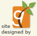 Greenhouse Graphics, LLC environmentally graphic and website design services, Winsted, CT.